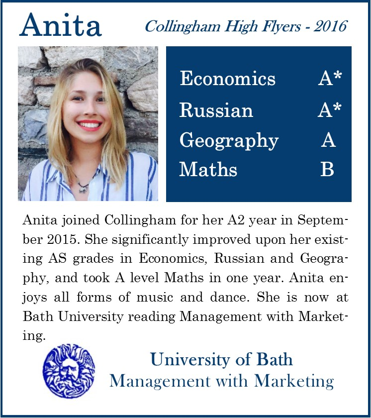 russian coursework a-level Russian language interactive online self study guide russian introductory phonetic course, grammar course for beginners, vocabulary building lessons, interactive exercises, audio files, language games, oline quizzes and tests with immediate feedback.